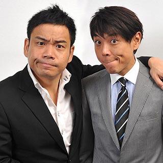 太田 プロ