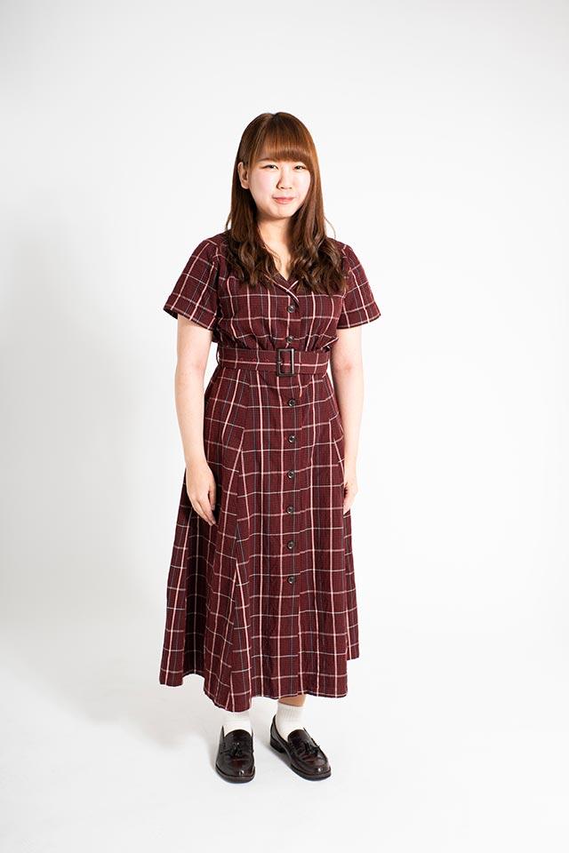 モシモシ | 太田プロダクション