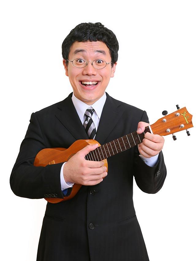 パーマ大佐   太田プロダクショ...