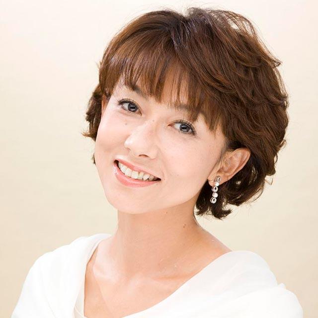 慶子 斉藤