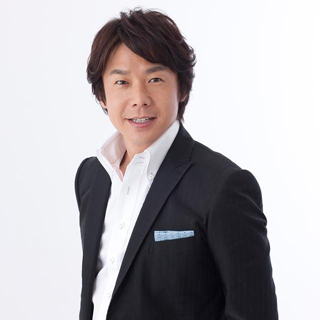https://www.ohtapro.co.jp/talent/images/satohiromichi.jpg